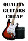 Buy DJ gear, guitars, basses, drums and keyboards at Ace's Web World - Music
